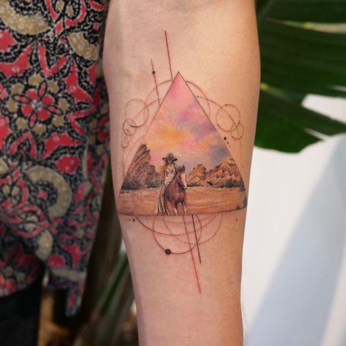 Eva tatuajes 4