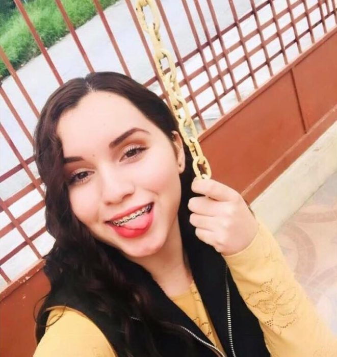 Yleana Álvarez