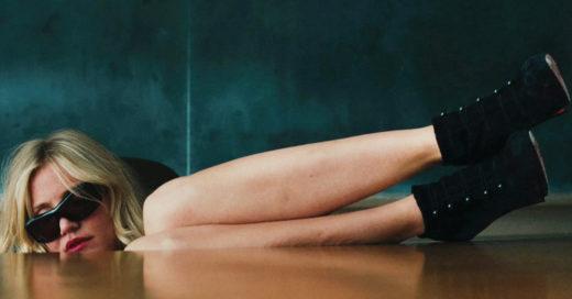 La resaca afecta cada vez más al paso de los años: Estudio