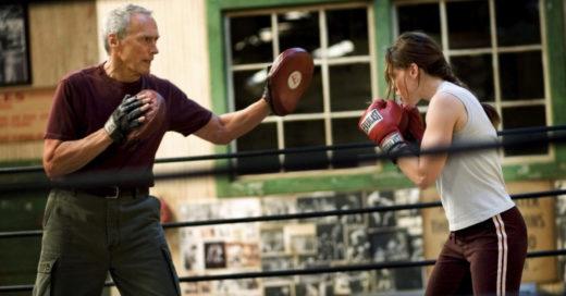 El exceso de ejercicio en el gimnasio podría hacerte perder la memoria