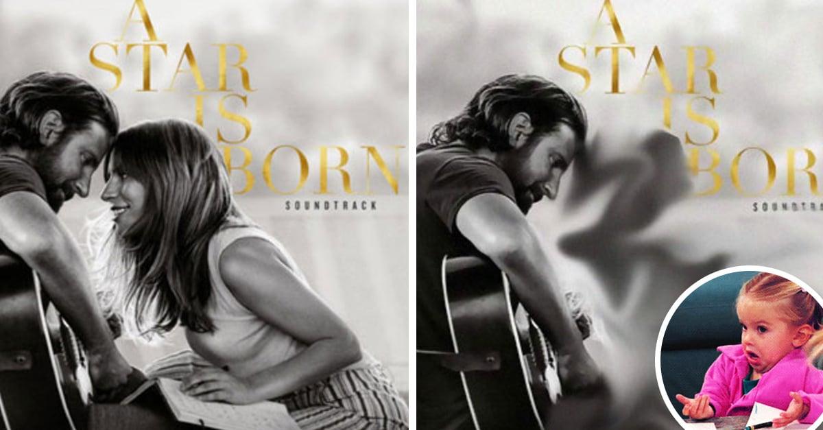Plataforma iraní elimina a intérpretes femeninas de las portadas de los discos