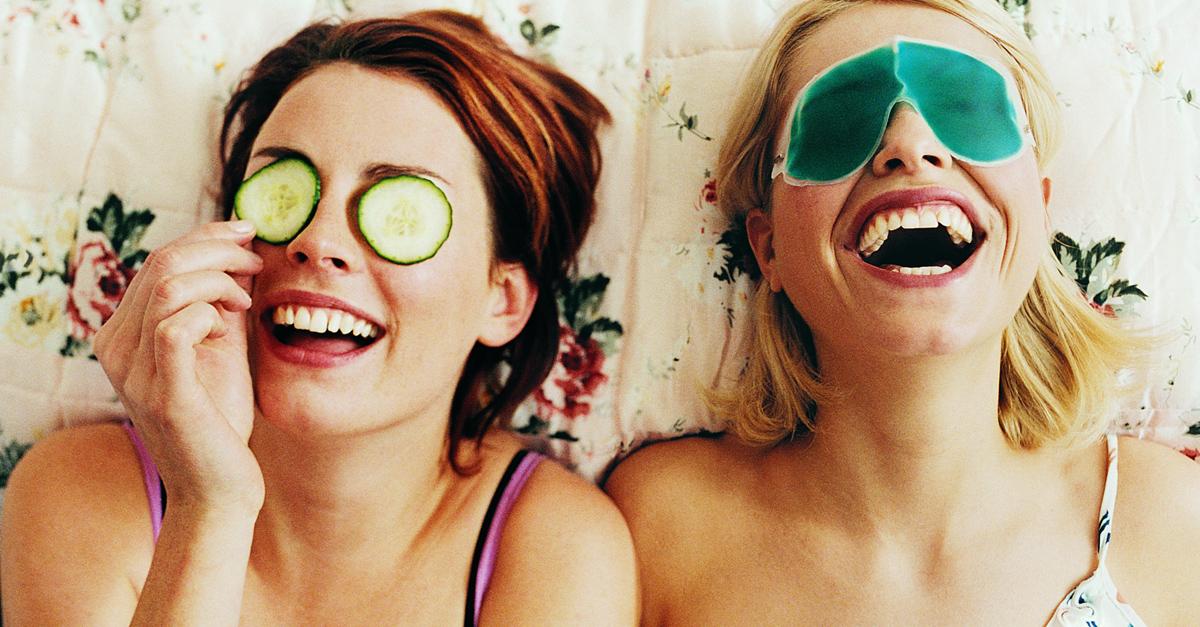 5 Formas de ayudar a tu piel a hidratarse diariamente