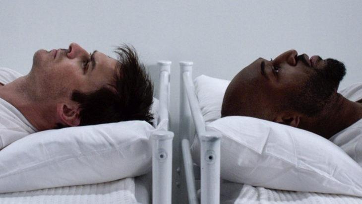 Estrenos de Netflix en diciembre; serie V-Wars con Ian Somerhalder
