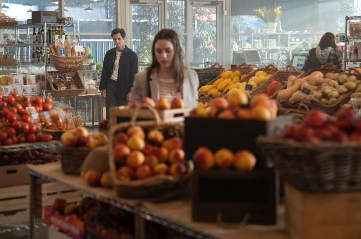 Netflix revela tráiler de You, temporada 2; Penn Badgley, Joe Goldberg y Victoria Pedretti, Love Quinn
