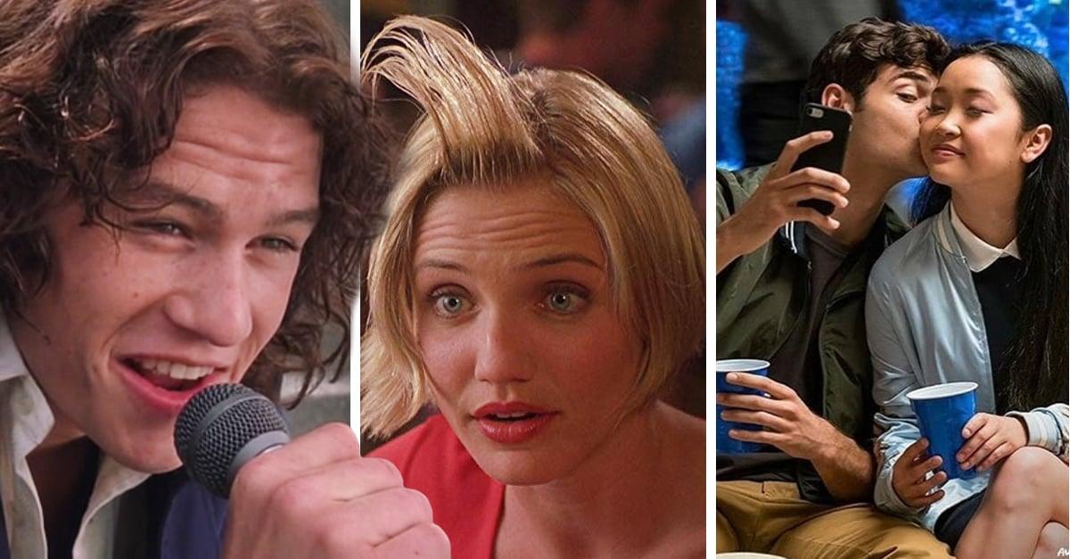 10 Comedias románticas que te gustarán si odias el drama