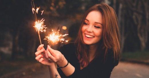 18 Propósitos de Año Nuevo que toda chica puede cumplir