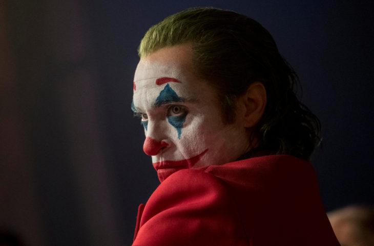 Los mejores momentos de los Golden Globes 2020; Joaquín Phoenix gana premio a Mejor Actor por El Jóker