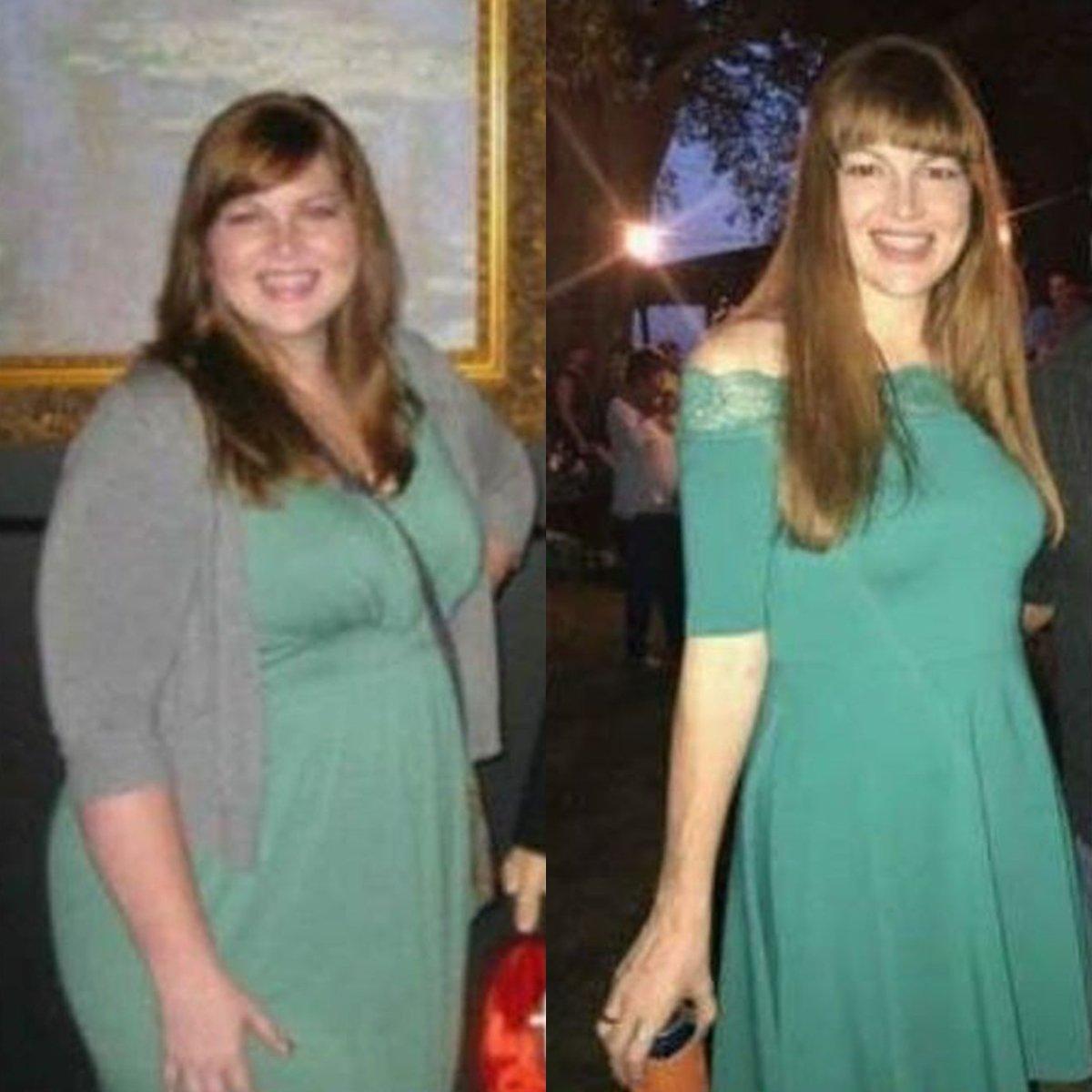 Secretos antiguos de pérdida de peso