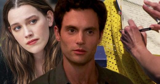¡Habrá tercera temporada de 'You'! Netflix nos sorprendió con el anuncio en sus redes sociales
