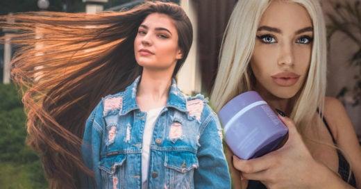13 Productos capilares para una cabellera de ensueño