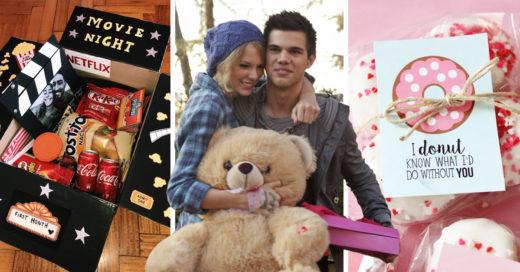 15 Regalos por si tu chico ama los detallitos 'diferentes' y originales
