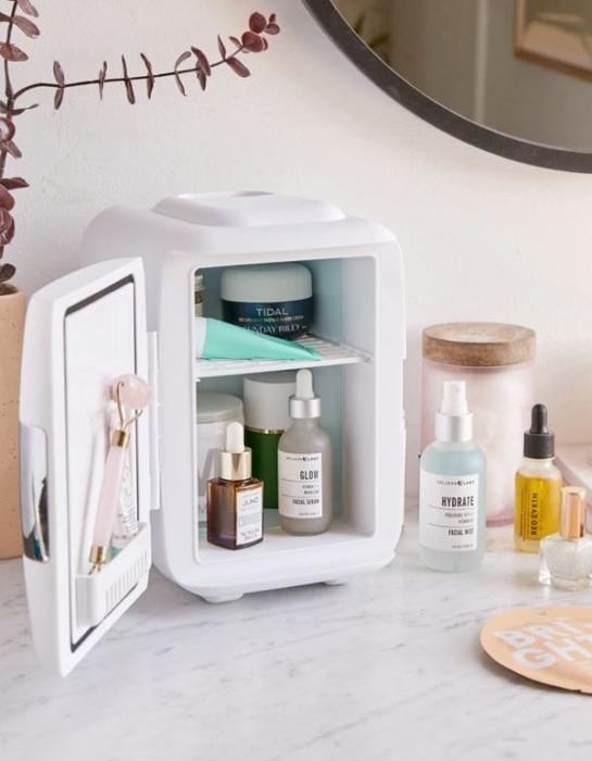 Productos para una rutina de skin care completa