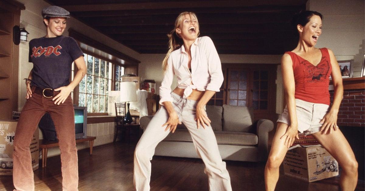 Bailar no solo nos hace más felices, sino que puede sanarnos