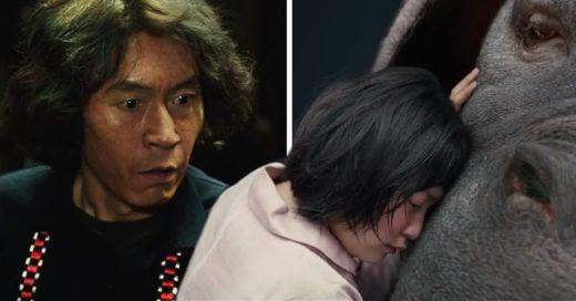 15 Películas coreanas por si te gustó 'Parásitos'