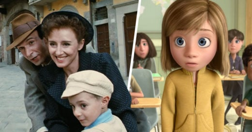 15 Películas que debes de ver en Netflix; ¡prepárate para el maratón!