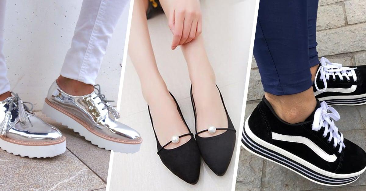المراسلات تقريب يقبض على Zapatos Comodos Para Oficina Mujer Consultoriaorigenydestino Com
