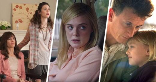 14 Películas en Netflix para aprender del amor en todas sus formas
