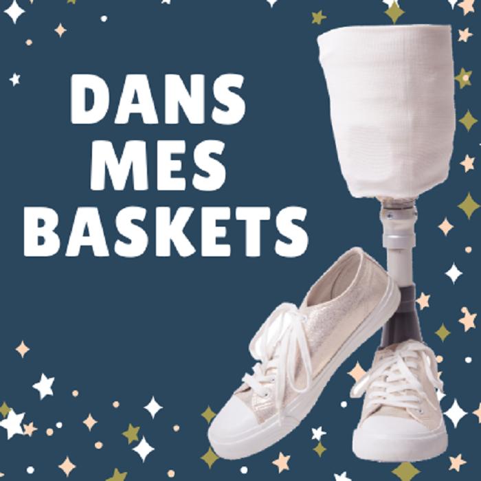 Fotografía de la organización Dans Mes Baskets