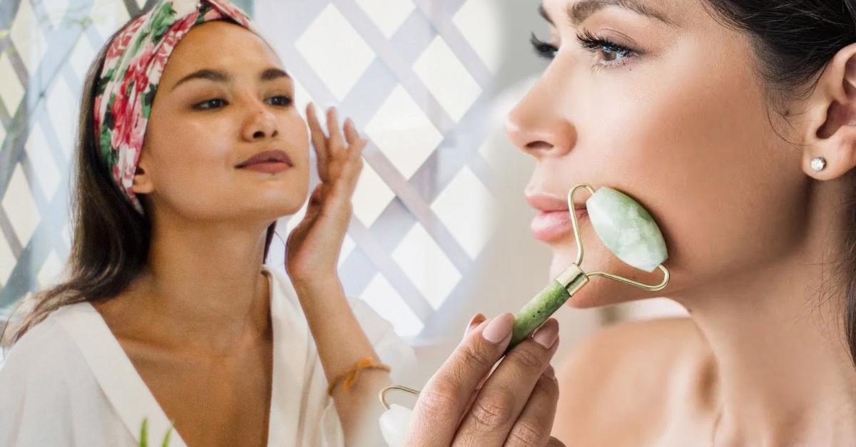 Los 13 errores de skin care que evitan que tu piel luzca hermosa