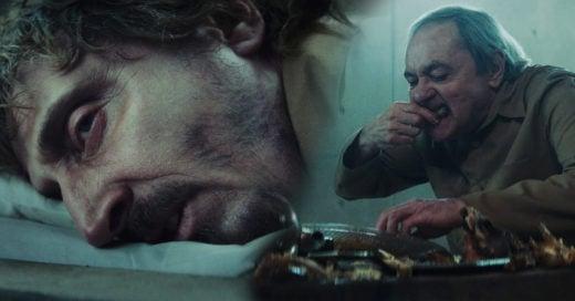 El Hoyo, la película española de Netflix que te definitivamente tienes que ver