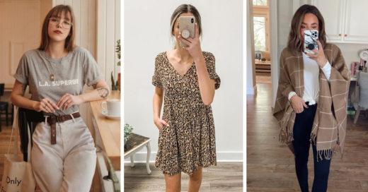 "15 Outfits para decirle ""thank u, next"" a tu pijama"