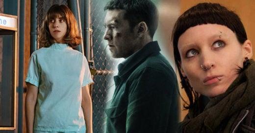 15 Películas escondidas en Netflix que son un joya del entretenimiento