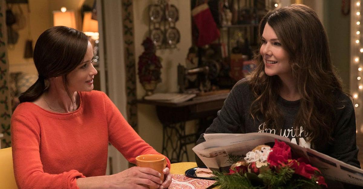Una buena relación con tu madre te ayuda a evitar relaciones violentas