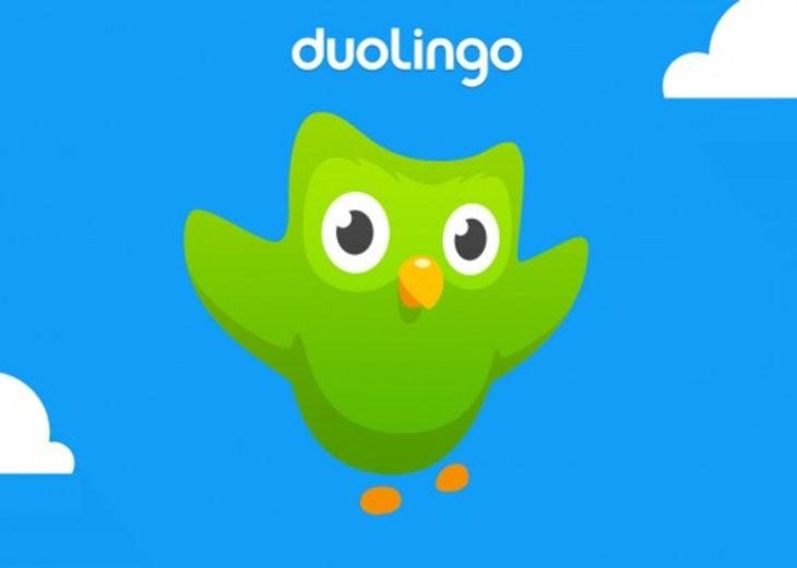Aplicaciones de celular gratuitas para aprender idiomas; Duilongo
