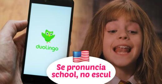 9 Apps de celular para volverte políglota y aprender idiomas de manera gratuita