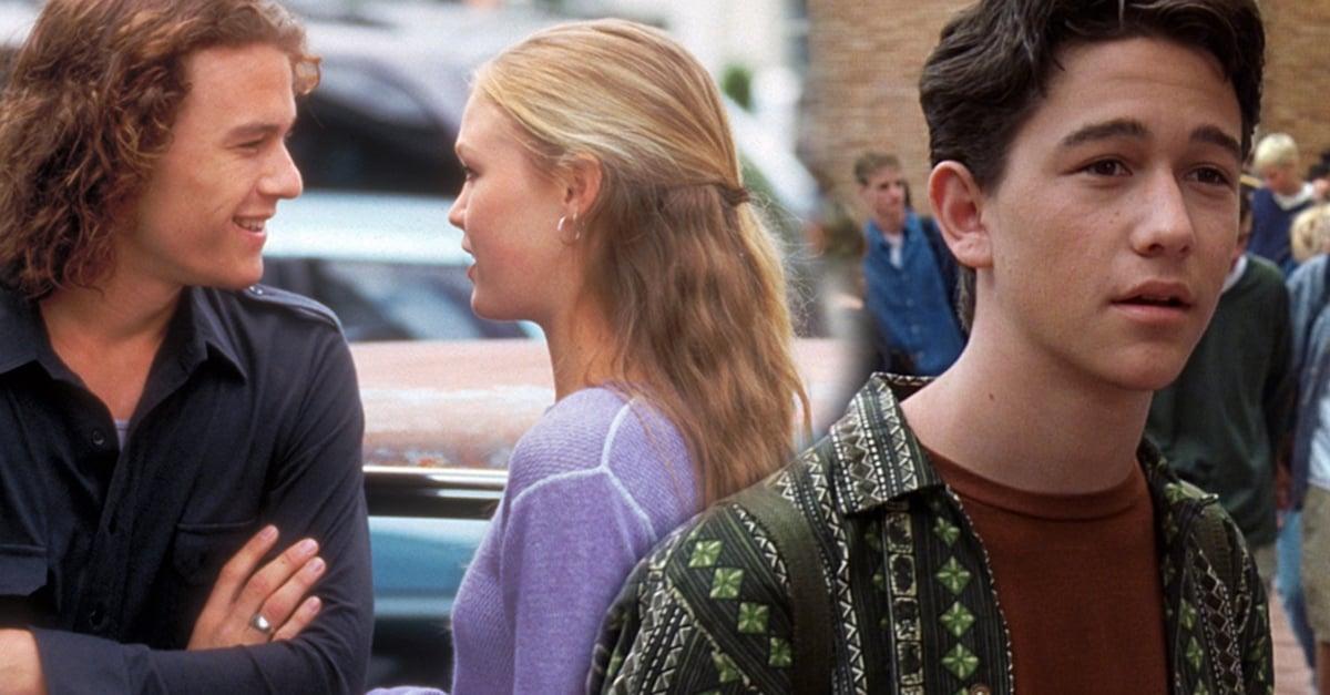'10 Cosas que odio de ti' cumple 21 años desde su estreno y así luce el elenco