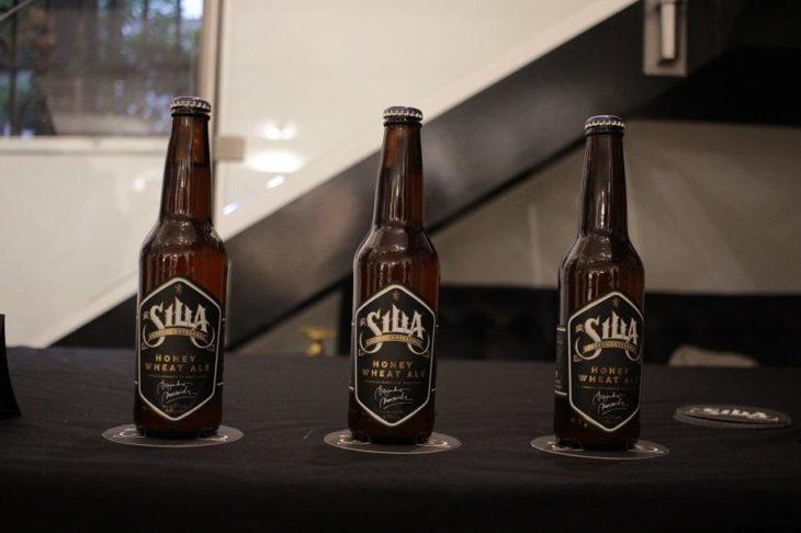 Cerveza la Silla