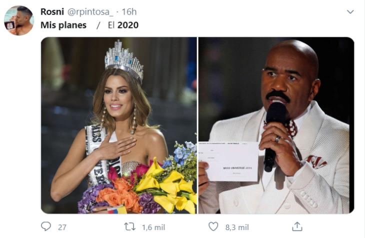 Mis planes vs 2020