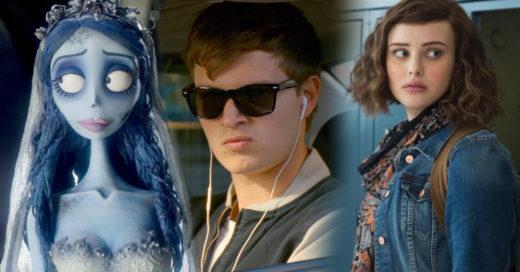 16 Estrenos de Netflix en junio para no levantarte del sofá