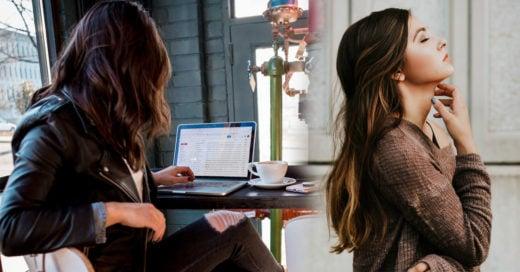 8 Formas de usar tu tiempo productivamente si no entraste a la universidad