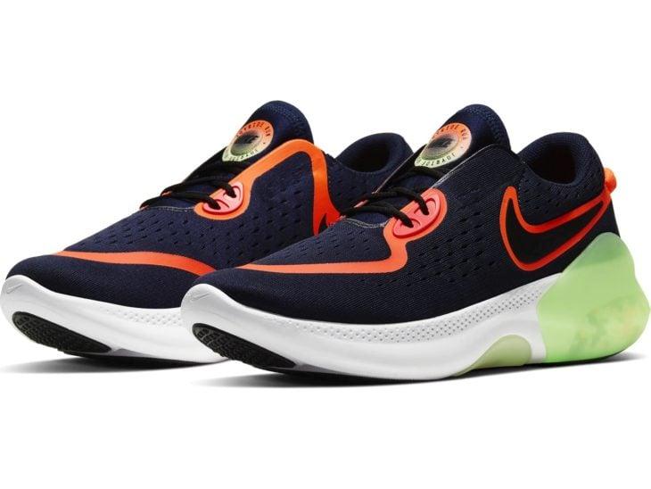Tenis Nike joyride dual para correr
