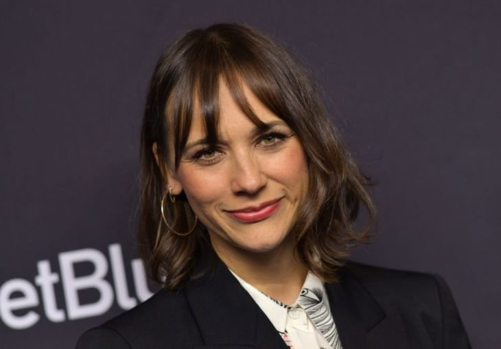 actriz rashida jones