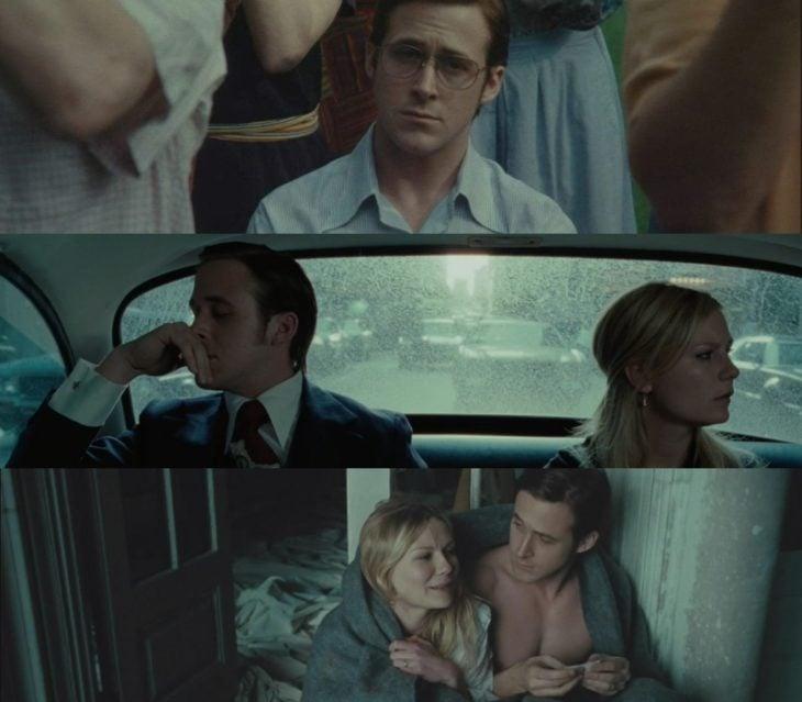 pelicula de ryan gosling all good things de 2010