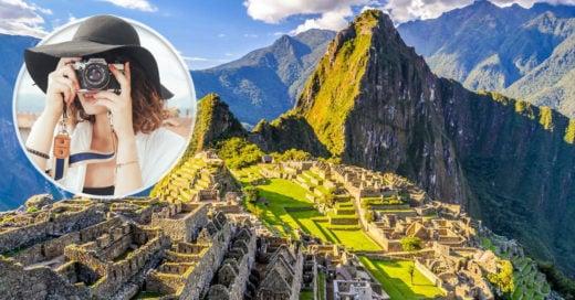Perú permite viajar a Machu Picchu de forma gratuita
