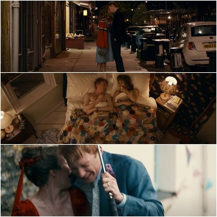 escenas de about time
