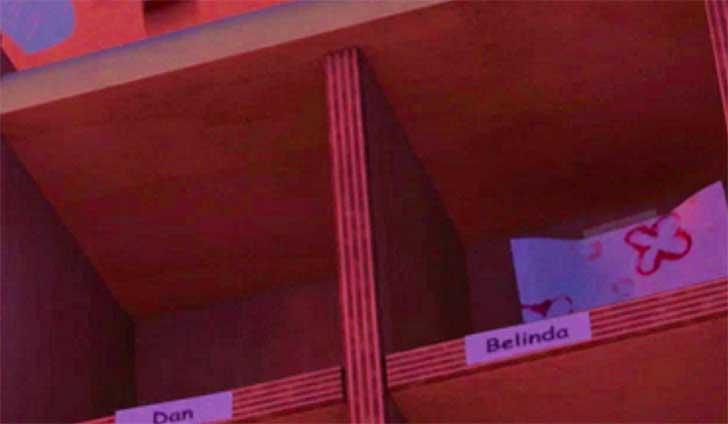 Detalles que nadie notó en Toy Story 3