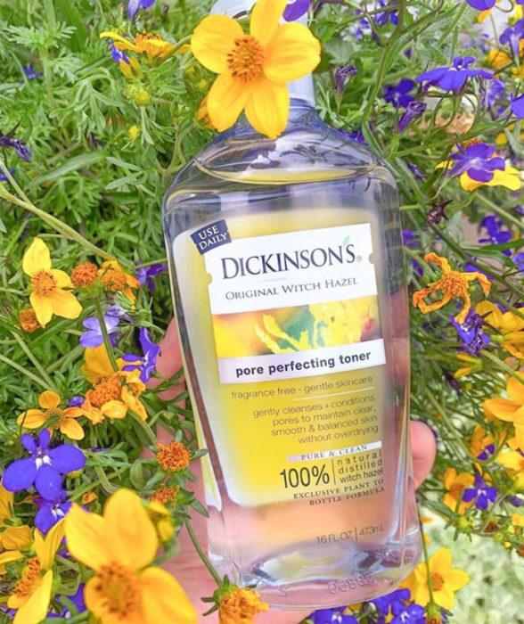 Dickinson's Original Witch Hazel Pore Perfecting