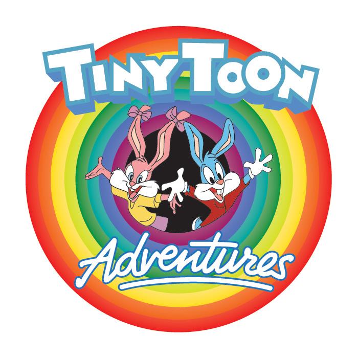 Tiny Toons regresan a la Televisión abierta