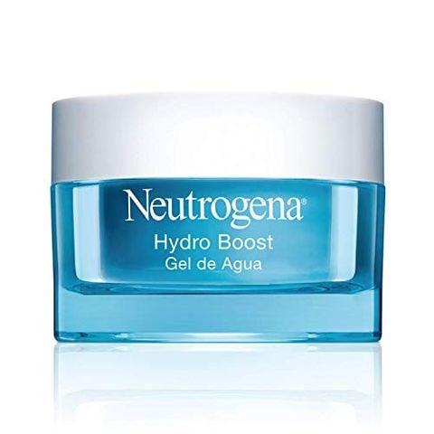 Neutrogena oily skin moisturizer