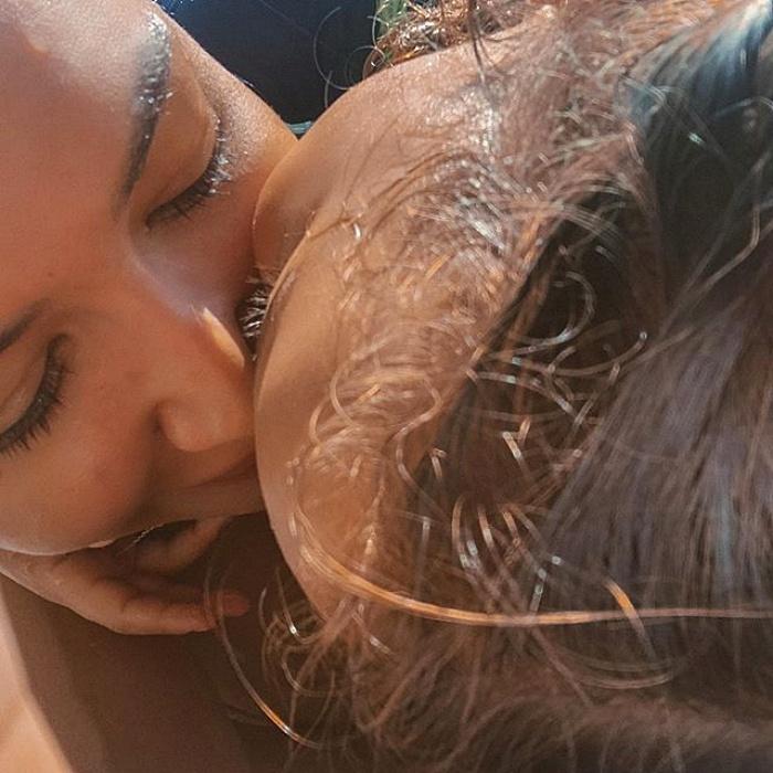 se confirma la muerte de la actriz naya rivera