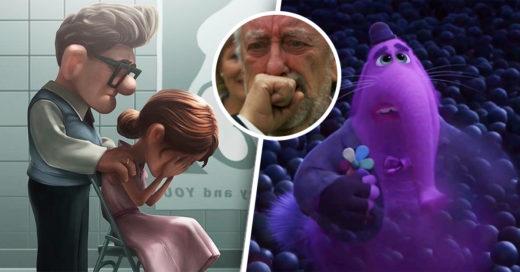 15 Datos tristes de escenas de Disney que te harán llorar sin control