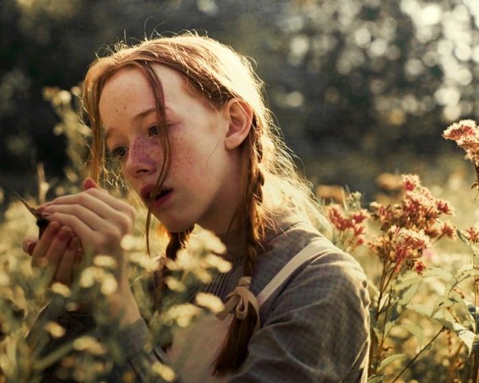 Fanáticos de 'Anne With An E' juntan más de 1 millón de firmas para salvar la serie