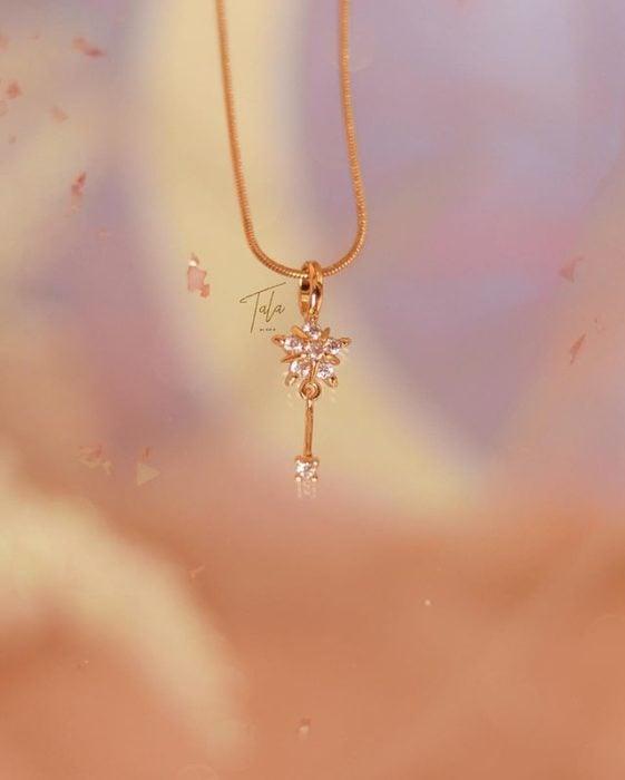 TALA by Kyla necklace from Star Stick