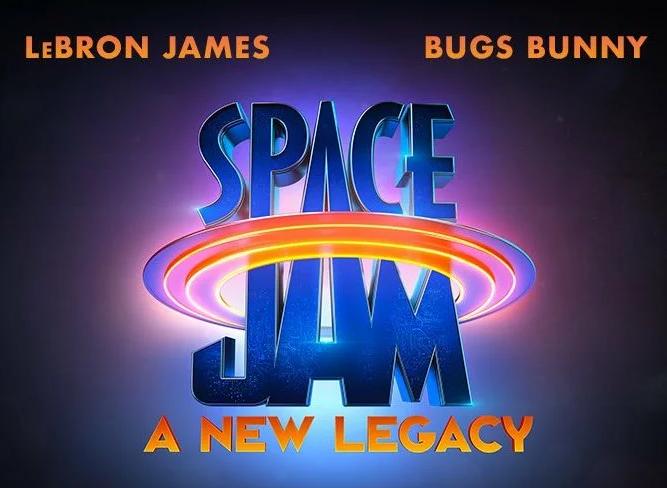 Space Jam cartel