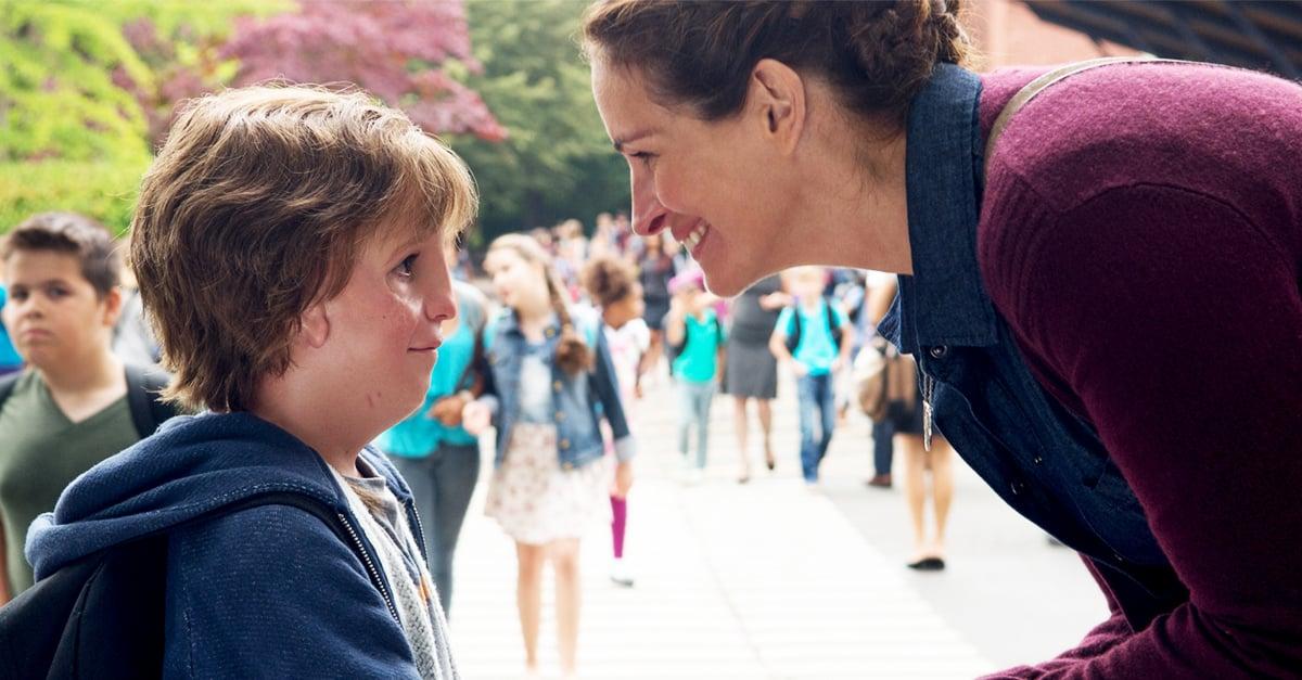 Netflix nos sorprende con 'Extraordinario' y es justo lo que nuestro corazón necesitaba