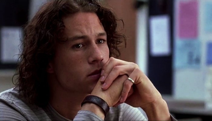 escena de 10 things i hate about you